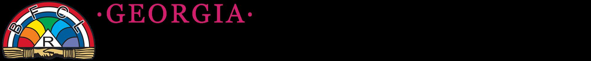 International Order of the Rainbow for Girls